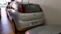 120_90_fiat-punto-attractive-1-4-flex-11-11-35-2