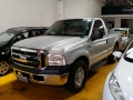 120_90_ford-f-250-xlt-4x2-3-9-cab-simples-11-11-15-1