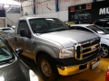 120_90_ford-f-250-xlt-4x2-3-9-cab-simples-11-11-15-2