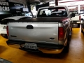 120_90_ford-f-250-xlt-4x2-3-9-cab-simples-11-11-15-3