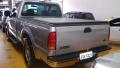 120_90_ford-f-250-xlt-4x2-3-9-cab-simples-11-11-15-9