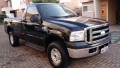120_90_ford-f-250-xlt-4x4-3-9-cab-simples-11-11-13-1