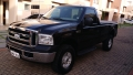 120_90_ford-f-250-xlt-4x4-3-9-cab-simples-11-11-13-2