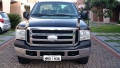 120_90_ford-f-250-xlt-4x4-3-9-cab-simples-11-11-13-3