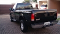120_90_ford-f-250-xlt-4x4-3-9-cab-simples-11-11-13-4