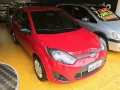 Ford Fiesta Hatch 1.0 (flex) - 12/12 - 24.900