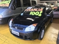 Ford Fiesta Hatch Hatch. Fly 1.0 (flex) - 08/08 - 17.800