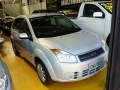 Ford Fiesta Hatch Hatch. Trail 1.0 (flex) - 10/10 - 21.900