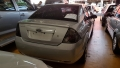 120_90_ford-fiesta-sedan-1-0-rocam-flex-12-12-4-3