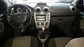 120_90_ford-fiesta-sedan-1-0-rocam-flex-12-12-4-4