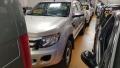120_90_ford-ranger-cabine-dupla-ranger-2-2-td-4wd-xl-cd-14-14-4-1