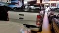 120_90_ford-ranger-cabine-dupla-ranger-2-2-td-4wd-xl-cd-14-14-4-3