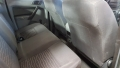 120_90_ford-ranger-cabine-dupla-ranger-2-2-td-4wd-xl-cd-14-14-4-4
