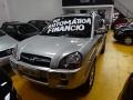 Hyundai Tucson GL 2.0 16V (aut) - 10/10 - 38.900