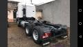 Scania T 360 T-360 6X2 CT 19(Reb. 3 Eixos) - 04/04 - 145.000