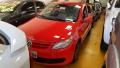 Volkswagen Gol 1.6 (G5) (flex) - 09/09 - 23.900