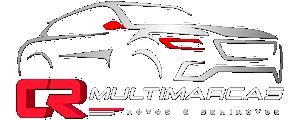 CR Multimarcas