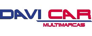 Davi Car Multimarcas