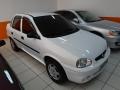 120_90_chevrolet-corsa-sedan-1-0-8v-03-03-47-2