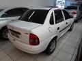 120_90_chevrolet-corsa-sedan-1-0-8v-03-03-47-3