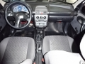 120_90_chevrolet-corsa-sedan-1-0-8v-03-03-47-4