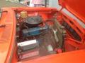 Chevrolet Opala Sedan L 2.5 - 76/76 - 32.900