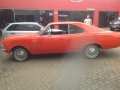 120_90_chevrolet-opala-sedan-l-2-5-76-76-4-3