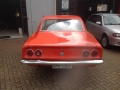 120_90_chevrolet-opala-sedan-l-2-5-76-76-4-4