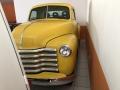 120_90_chevrolet-pick-up-chevrolet-chevrolet-50-50-2