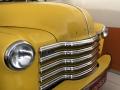 120_90_chevrolet-pick-up-chevrolet-chevrolet-50-50-3