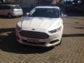 Ford Fusion 2.0 16V 4WD GTDi Titanium (Aut) - 14/15 - 91.900