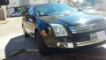 120_90_ford-fusion-2-3-sel-08-08-69-2