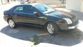 120_90_ford-fusion-2-3-sel-08-08-69-3