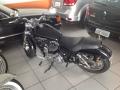 Harley-Davidson Sportster 1200 XL 1200 CB - 13/13 - 29.900