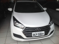 Hyundai HB20 1.0 Turbo Comfort Plus - 18/19 - 44.900
