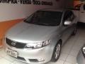 Kia Cerato EX 1.6 16V (aut) - 10/11 - 35.900