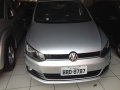 Volkswagen Fox 1.6 MSI Run (Flex) - 16/17 - 43.900