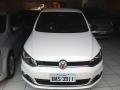 Volkswagen Fox 1.6 MSI Run (Flex) - 16/17 - 46.900