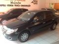 Volkswagen Voyage 1.6 Total Flex - 12/13 - 29.900