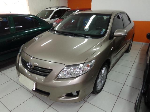 640_480_toyota-corolla-sedan-xei-1-8-16v-flex-aut-08-09-7-1
