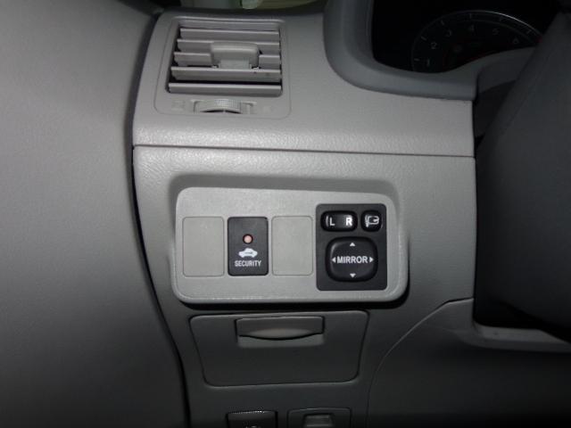 640_480_toyota-corolla-sedan-xei-1-8-16v-flex-aut-08-09-7-11