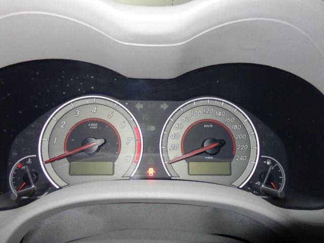 640_480_toyota-corolla-sedan-xei-1-8-16v-flex-aut-08-09-7-12