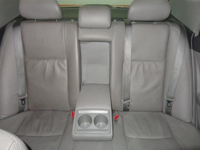 640_480_toyota-corolla-sedan-xei-1-8-16v-flex-aut-08-09-7-18