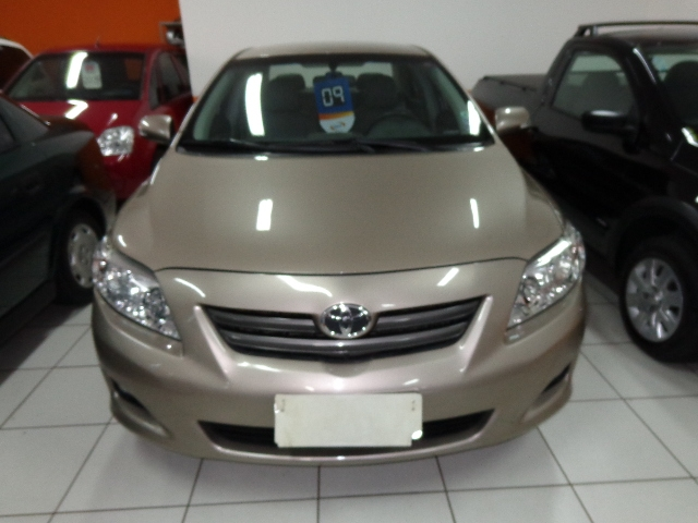 640_480_toyota-corolla-sedan-xei-1-8-16v-flex-aut-08-09-7-2