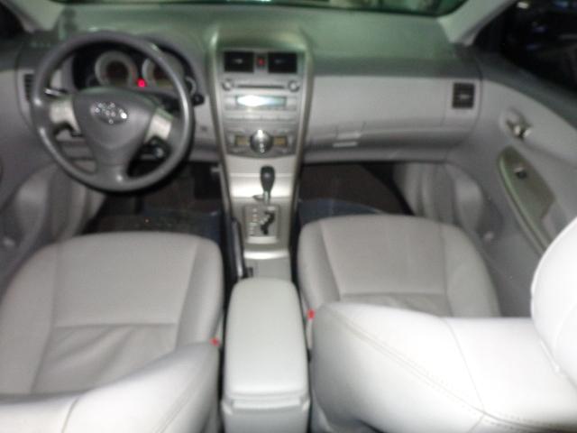 640_480_toyota-corolla-sedan-xei-1-8-16v-flex-aut-08-09-7-4