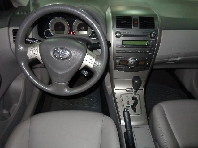 640_480_toyota-corolla-sedan-xei-1-8-16v-flex-aut-08-09-7-5