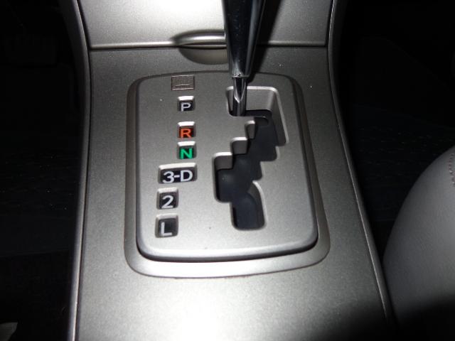 640_480_toyota-corolla-sedan-xei-1-8-16v-flex-aut-08-09-7-6