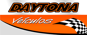 Daytona Veiculos