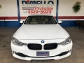 BMW Serie 3 320i 2.0 ActiveFlex - 14/15 - 99.000