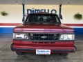 120_90_chevrolet-d20-pick-up-custom-luxe-4-0-cab-simples-90-90-1-2